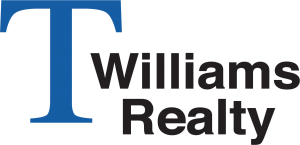 T Williams Realty logo